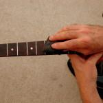 Fingerboard_3